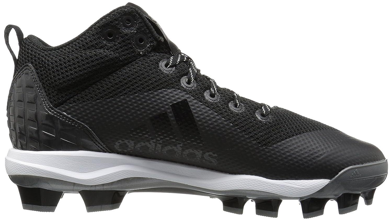 online retailer 6bf9d 5d22a ... adidas Mens Freak X Carbon Mid Baseball Shoe B39202 ...