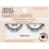 Ardell Naked Lash 421,