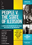 People vs. State of Illusion