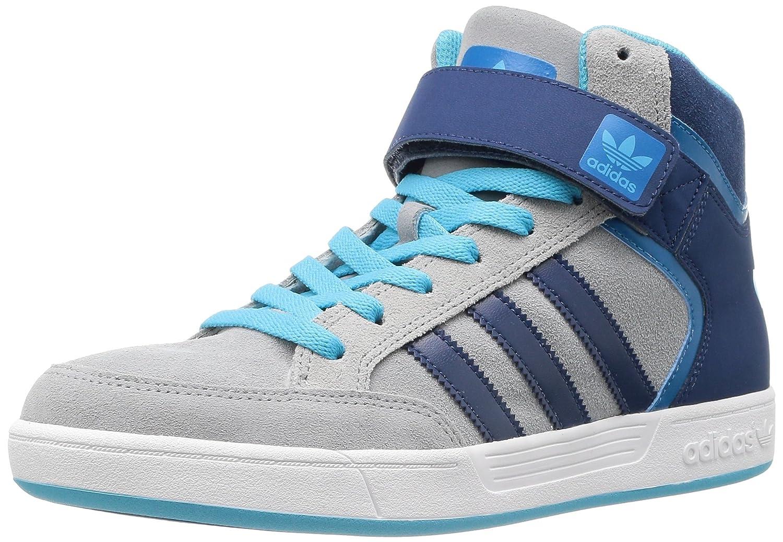 adidas Originals Varial Mid 8 G98138 Herren Sneaker