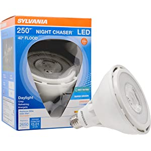 Sylvania Smart Lighting On Sale for Up to 70% Off [Deal]