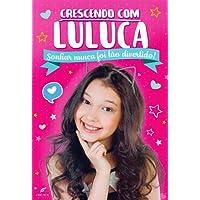 Crescendo com Luluca
