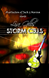 Storm Cells: June Bugs (Six Silver Strings Series)