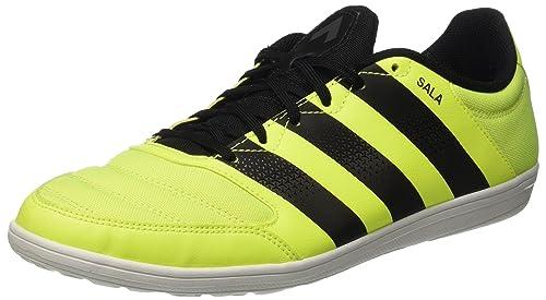 Ace 4 itE Da Borse 16 StreetScarpe Calcio Adidas UomoAmazon oxCBrde