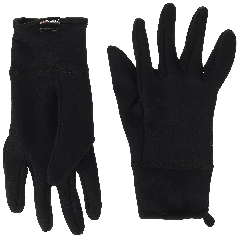 Salewa Ortles PTC Gloves - Handschuhe für Herren, Farbe Schwarz, Größe