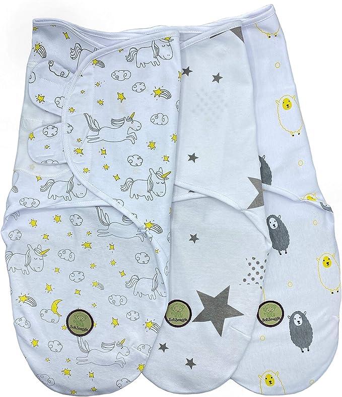 Gender Neutral Lattice Dot Baby Flannel Blanket Handmade