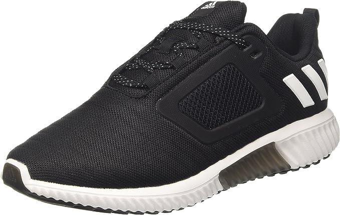 adidas Climacool Cm, Zapatillas de running Hombre, Varios colores ...