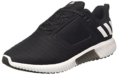 Adidas climacool cm negro s80707 Color: negro