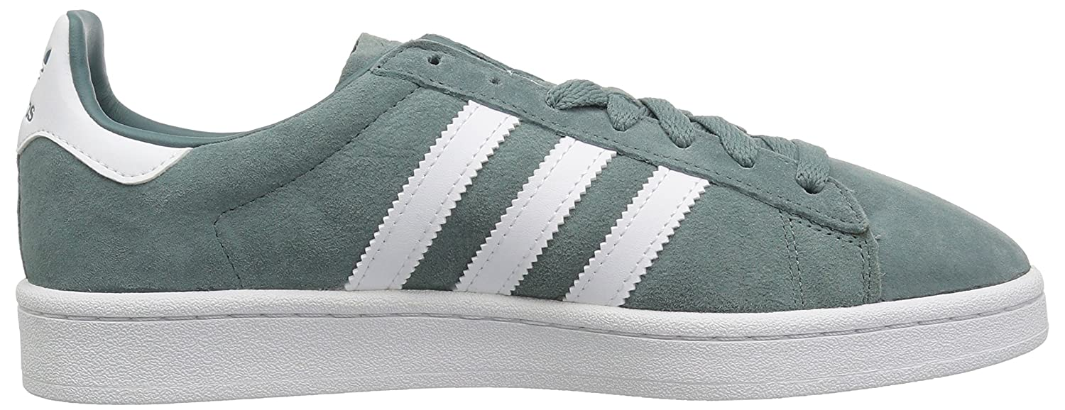 Adidas-Campus-Men-039-s-Casual-Fashion-Sneakers-Retro-Athletic-Shoes thumbnail 47