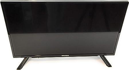 Grundig 32 Vle 6020 Led Fernseher Elektronik