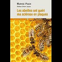 Amazon.fr Les meilleures ventes: Les articles les plus populaires dans la boutique Maladies du