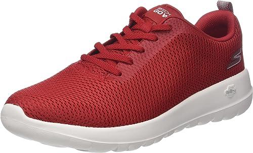 Skechers Herren Go Walk Max Effort Sneaker