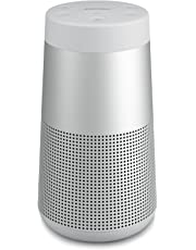 Bose ® SoundLink Revolve Bluetooth Lautsprecher grau