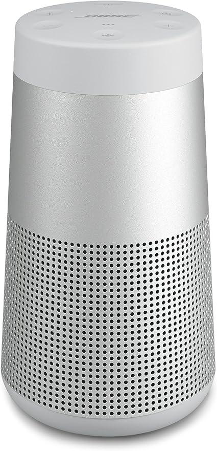 Bose SoundLink Revolve - Altavoces portátiles