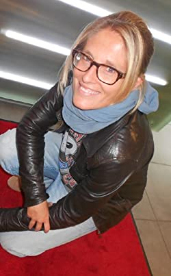 Petra Richartz