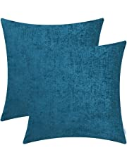 Shop Amazon Com Pillow Covers
