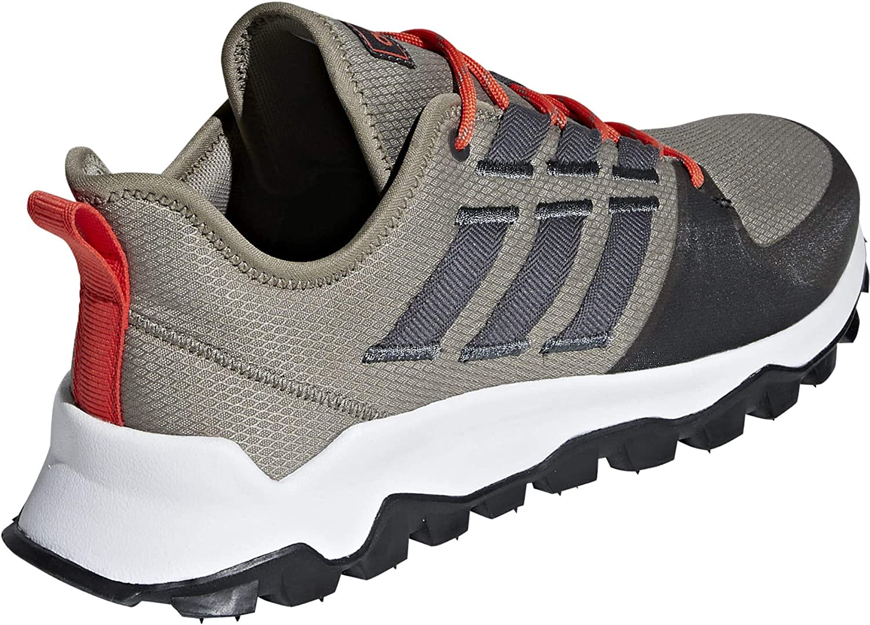 adidas Mens Kanadia Trail