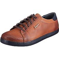 Pierre Cardin ANTİK H.TABAN Erkek Moda Ayakkabılar