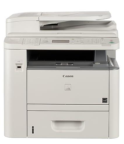 CANON IMAGECLASS D680 SCANNER WINDOWS 7 X64 DRIVER