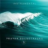 Prayer Soundtracks 5