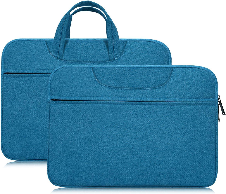 15.6 inch Laptop Sleeve Bag for Acer Aspire 5 15.6