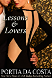 Lessons and Lovers