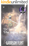 Case of the Gypsy Curse (Raymond Masters Mystery Series Book 7)