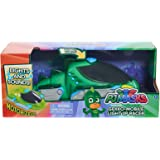 PJ Masks Light Up Racers- Gekko-mobile