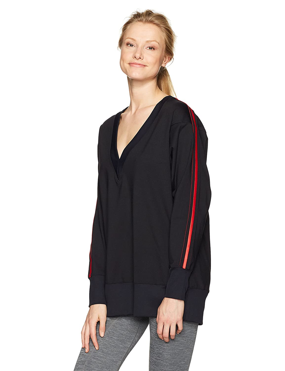Image of Active Sweatshirts Koral Women's Axis Pullover