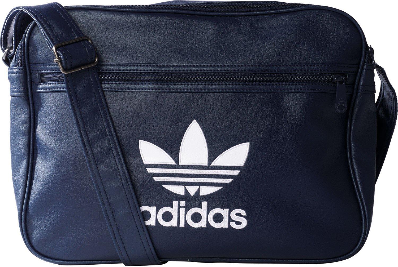 29efbbfdb7 adidas Airliner Bag