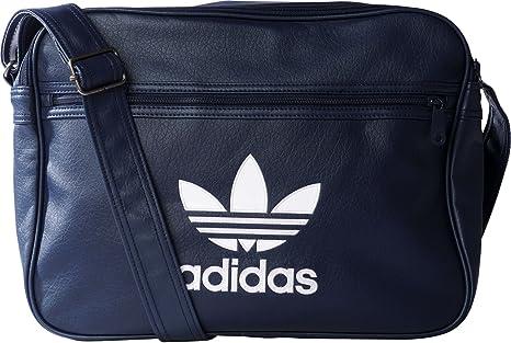 adidas Airliner Bag cfab7ad212663