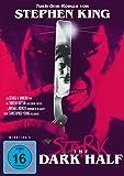 Stark [Alemania] [DVD]