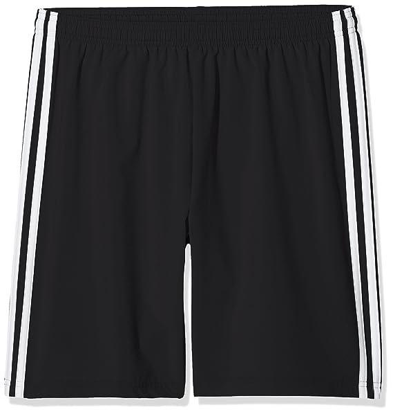 Condivo Shorts | adidas UK