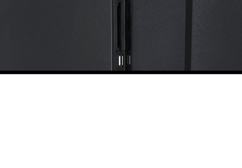 TV TOSHIBA 55 55V5863DG UHD Smart TV HDR10 Slim Televisores ...