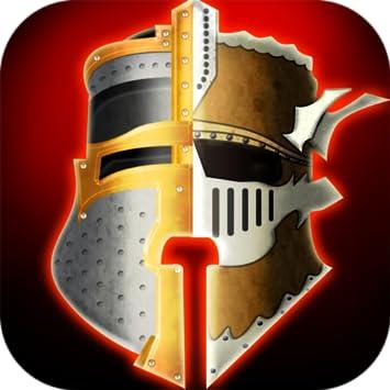 Amazon.com: Shadow Blade II : Epic Heroes Quest: Appstore ...