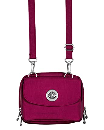 Amazon.com  Baggallini Luggage Sicily Bag 3da04f033b86b