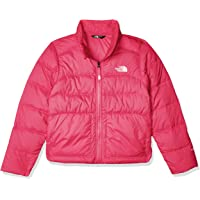 The North Face G Andes Down Unisex Niños Unisex niños
