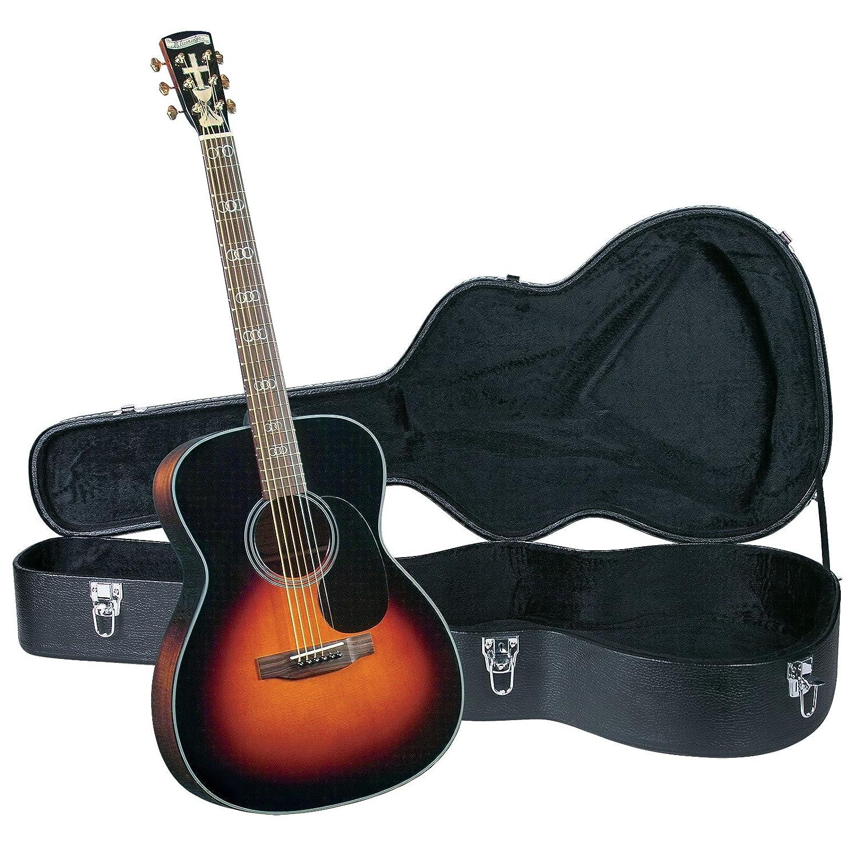 blueridge br 343 contemporary series gospel 000 guitar