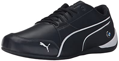 PUMA Men s BMW MS Drift Cat 7 Sneaker e471edaaf