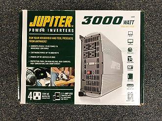 Amazon com: Jupiter: Stores
