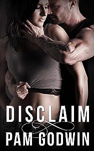 Disclaim (Deliver Book 3)