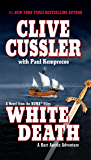 White Death (NUMA Files series Book 4)