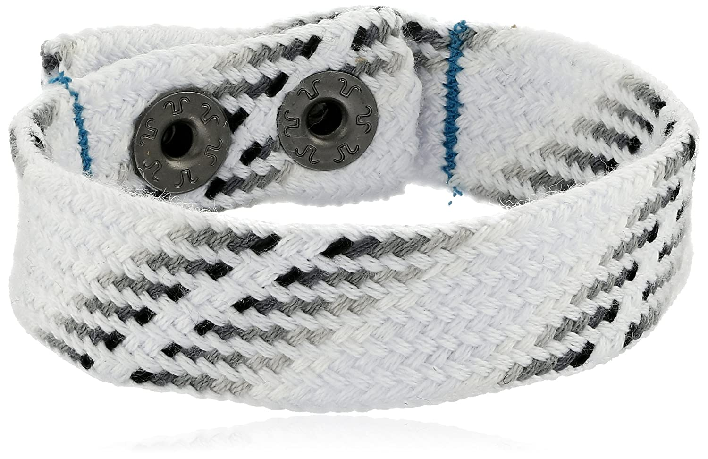 Bauer Skate Dentelle Bracelet BAY2F