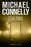 Echo Park (Harry Bosch nº 12)