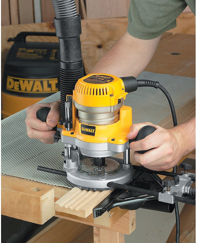 DEWALT DW6182 drill press