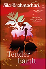 Tender Earth Kindle Edition