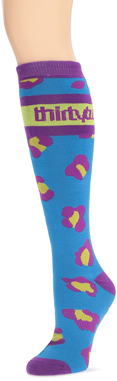 thirtytwo Womens Merced Socks