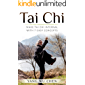 Tai Chi: Make Tai Chi Internal with 7 Easy Concepts