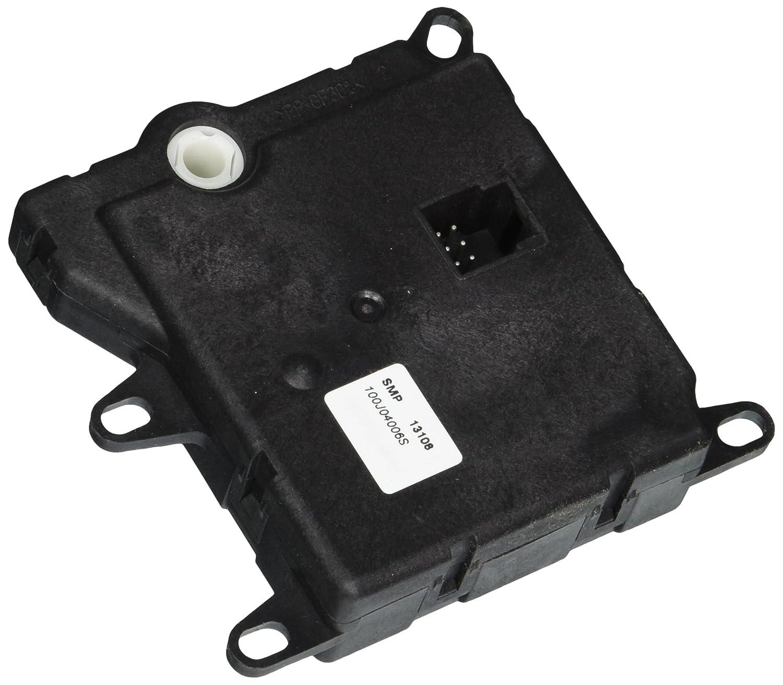 Standard Motor Products J04006 Air Door Actuator