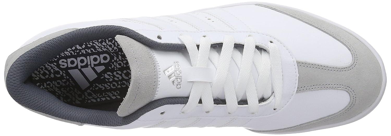 online store 9f0b5 62fd5 adidas Adicross V, Zapatillas de Golf para Hombre  Amazon.es  Zapatos y  complementos